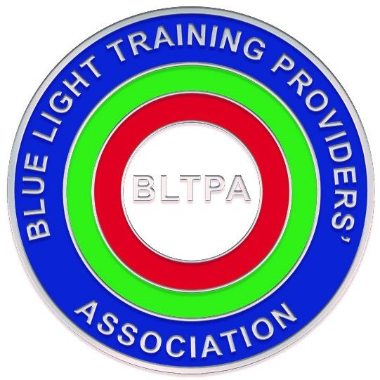 Blue Light Training Providers' Association